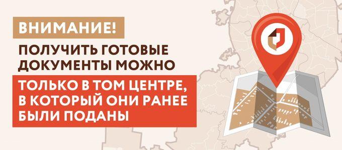 мфц Внуково